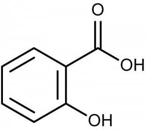 salicylic_acid