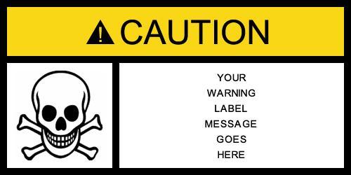 t_warning