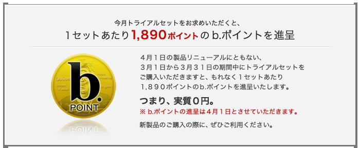 bi_point