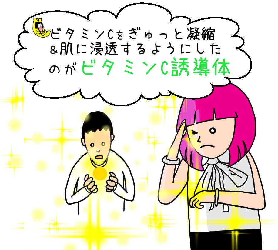 gyoushuku