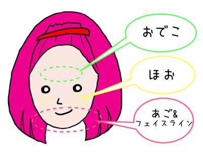 icon_place_little