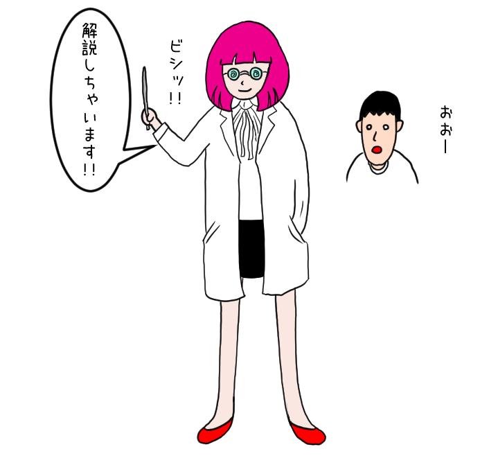 kaisetu_icon